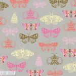 moths72